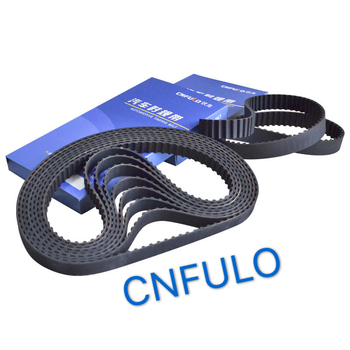 Auto Timing Belt for Peugeot Partner Box 136*25
