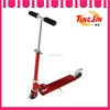 maxi kick scooter for folding scooter