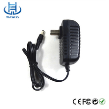 ac dc power adapter 12v 3-6a ac to dc for driver set top box