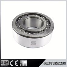 NU2208-E-TVP2 Alibaba Suppliers High Performance Inch Cylindrical Roller Bearing Original
