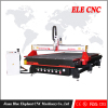 Economical aluminum cnc milling machine, 3d cnc router for door making