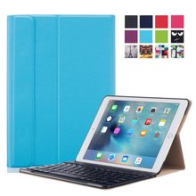 for ipad keyboard case,for iPad pro keyboard case,keyboard leather case for ipad pro 9.7