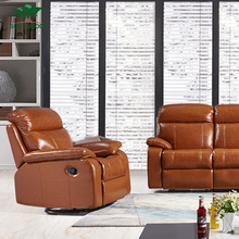 Best Selling Sectional Leather Sofa Trend Furniture,Single Seater Leather Sofa