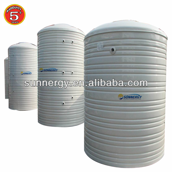 Heat Pump Water Tank made in China