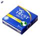 best quality delay condom natural latex rubber condoms trust brand for men