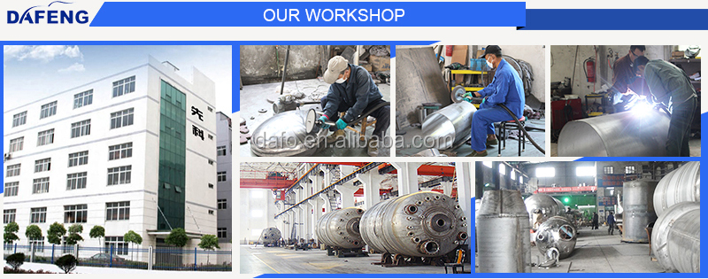 500L movable storage tank liquid storage tank