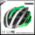 Professional Mountain Road Bicycle cycling Helmet for Bike skateboard roller skating