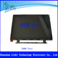 A1465 Screen LTH133BT01 13.3 inch Laptop LCD Screen