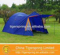the newest design king camp tent