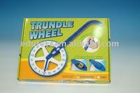 Measure Wheel Education Supply Teaching Equipment