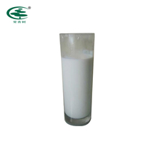 Evergain eco friendly water based polyvinyl acetate white glue for printing and binding