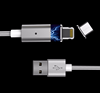 Magnet Charging Cable Magnetic USB Adapter