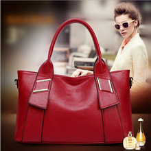Bz2385 2016 new arrival women tote bags elegant lady handbags
