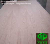 6mm cheap wooden osb plywood cutting board for construction