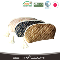Factory Wholesale Cheap name brand purses and ladies handbags