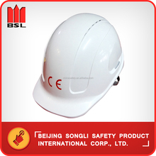 China Low Price SLH-A-15 working safety helmet/hard hat