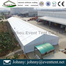 2500m2 wedding tent party tent commercial tents and canopies