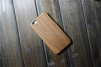 2015 Stylish wooden fashion design laser engraving smart phone case wood factory price for iphone 5 wood case
