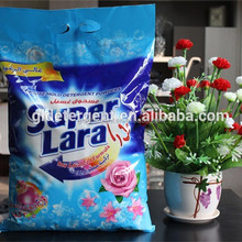 bulk detergent powder laundry detergent factory chemical formula of washing powder