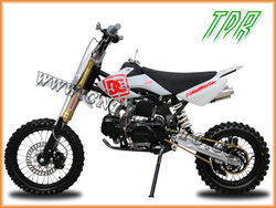 Hot sell CE good quality CRF50 LIFAN125cc dirt bike
