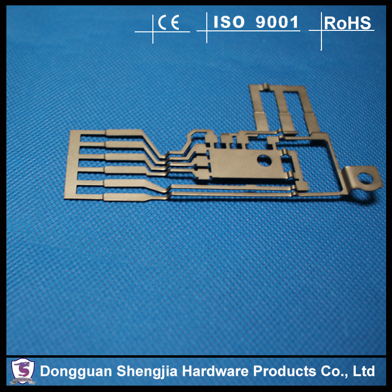 China custom hardware craft stamping puching metal <strong>parts</strong>