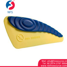 Water Saving Cheap Price Small Dish Silicone Squeegee
