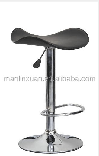 very cheaper bar stool SO4120