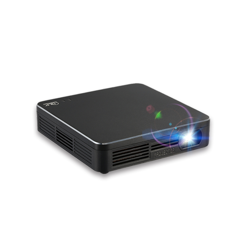 List manufacturers of pico projector 720p buy pico for Buy pico projector