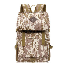 Hot Sale outdoor hiking Wholesale Camping Backpack Tactical millitary backpack