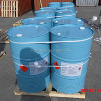 Ethyl Methacrylate EMA 99 5