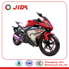 Brand new racing motorcycle made in china with reliable quality JD250S-1