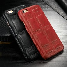 2016 Alibaba express customized new design phone case sofa leather case for iphone 6s/6plus