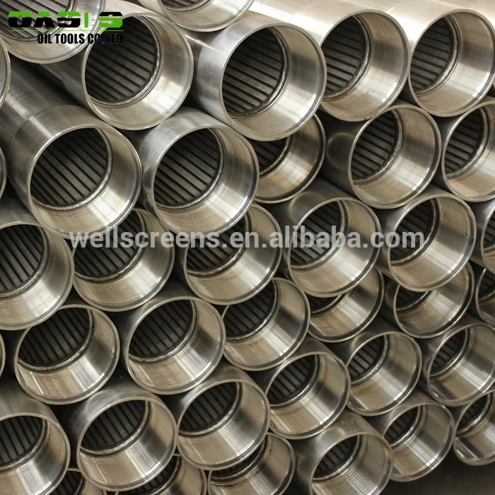 OASIS-Hot-Selling-Johnson-Wedge-Wire-Screen.jpg