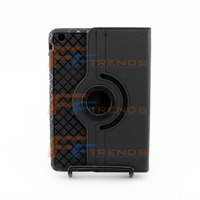 Rotating Luxury Handmade Case Cover for iPad Mini 1 2 3 New