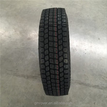 Gm rover truck tire r17.5 r19.5 r20 r24 r22.5 r24.5 china alibaba