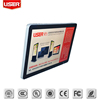 Touch screen 32 inch information system panel
