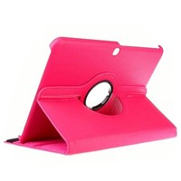 dropship suppliers belt clip case for ipad mini