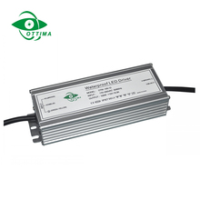 Switching power supply 100W/150W/200W/ 36V constant voltage led driver/2.77A 12v switch power