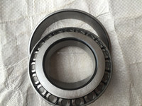 alibaba china supplier motorcycle spare parts used taper roller bearing 32007