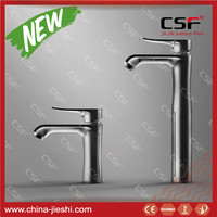 Main product New quality Brass bathroom Basin faucets,taps,mixers A9002