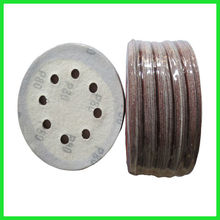 abrasive disc tools