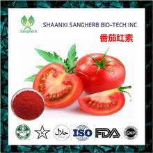 Plant Extract Tomato Extract Lycopene fruit and vegetable extract