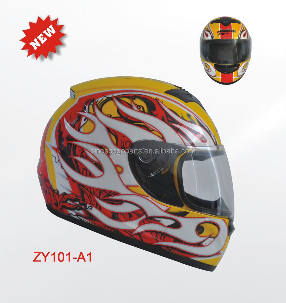 MOTORCYCLE FULL FACE HELMET,MOTORCYCLE FLIP UP FULL FACE HELMET,MOTORCYCLE DOT CERTIFICATE SINGLE VISOR FULL FACE HELMENT