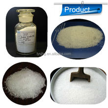 CAS NO 80-43-3 crystal dicumyl peroxide DCP 99% used as crosslinking agent for PE foams