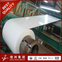 4X8 2016 4x8 galvanized corrugated steel sheet with great price