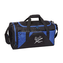 Custom Travel Sports Duffle Bag