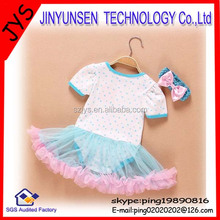 BABY CLOTHES DRESS baby and infant wholesale clothing