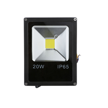 Wholesale rechargeable 20w led outdoor flood light