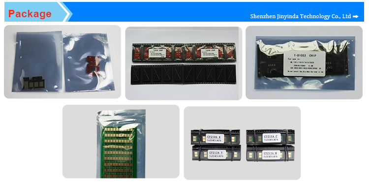 MLT-D111S mlt d111s d111 cartridge reset chips compatible for Sam SL-M2020 SL 2020W 2022 2023 2022W 2070 2070W Toner chip