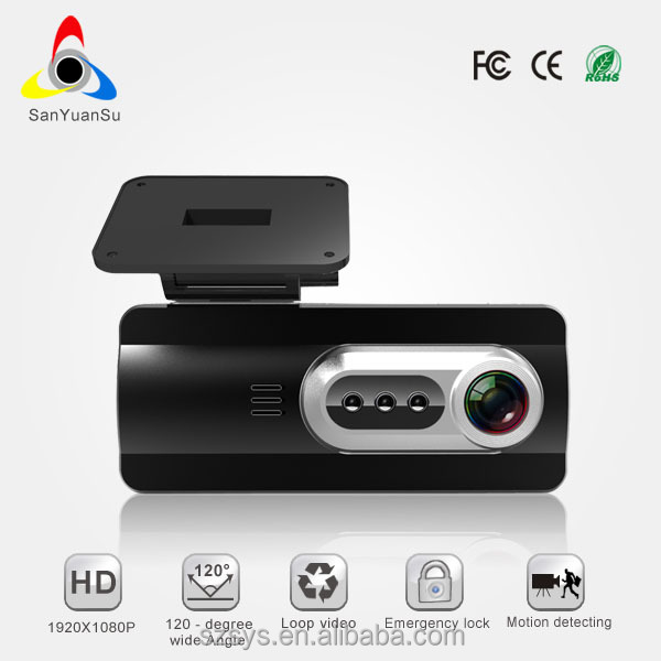 "2014 russian car driving recorder 2.7"" parking sensor dvr vehicle blackbox dashcam gps"